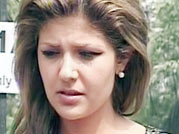 Woman upset with Sidhartha Mallya's tweet