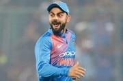 Sports has taught me a lot, Virat Kohli tells India Today