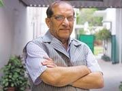 AAI chief Vijay Kumar Malhotra bothers about image not shame