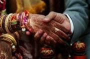 People speak on Bill seeking cap on wedding expenditure