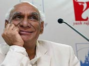 Yash Chopra: The Godfather of Indian cinema unraveled