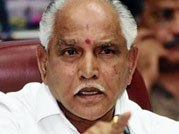 BSY sets deadline for reinstatement