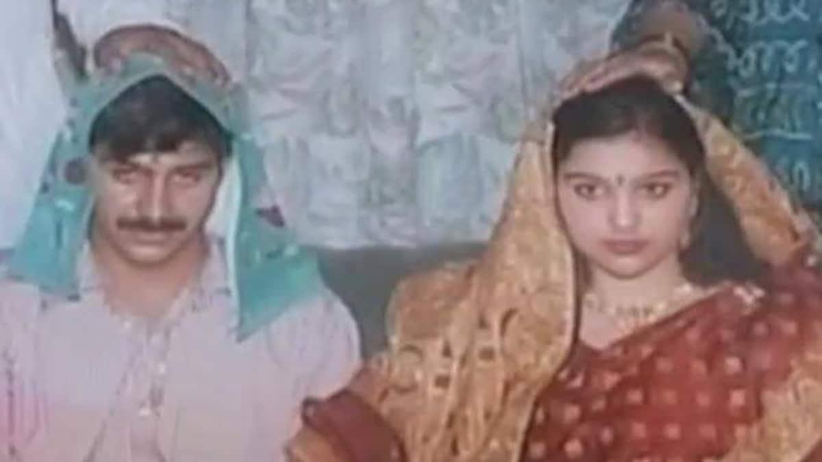 Crime&Investigation: Ex-MLA Relu Ram Punia and family murder case