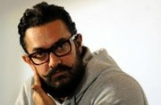 Aamir Khan opts out of astronaut Rakesh Sharma's biopic. Here's why