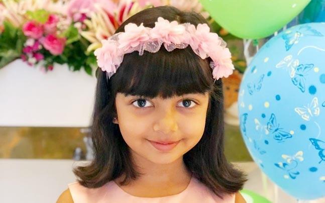 Aaradhya Bachchan Aaradhya-story_647_121717014651_1.jpg?7tCIdh4vL8X8od7DejJpkUb5