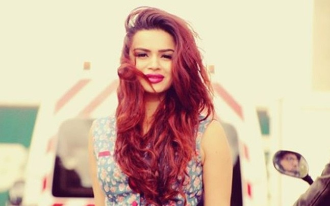 Image result for aashka goradia