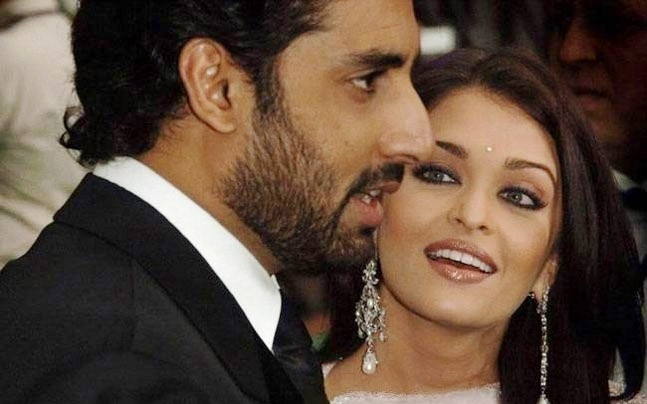 Bollywood actress who quit acting after marriage