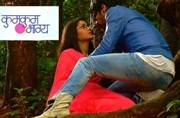 Kumkum Bhagya: People are finally bored of Abhi-Pragya