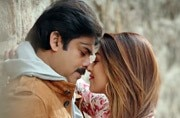 Agnyaathavaasi teaser: Power Star Pawan Kalyan is the perfect mix of class and mass