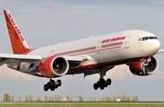 Air India kickstarts process of disinvestment internally, hopes to find bidder
