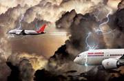 Before Tatas buy Air India, a look at 5 bad decisions that led to national carrier's downfall