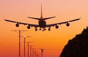 This airline is offering domestic tickets at base fare of Rs 99