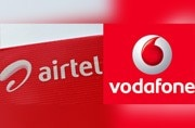 Airtel and Vodafone new Rs 499 postpaid plans are best ever, so don't pay more