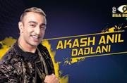Bigg Boss 11: Akash Dadlani out of the show in mid-week eviction
