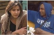 Bigg Boss 11: Shilpa Shinde, Akash Dadlani nominated, but won't be evicted; here's why