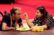 Bigg Boss 11 Day 46 preview: Akash, Bandgi betray Shilpa and join hands with Hina