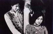 First Indian talkie film Alam Ara was released on this day: Top silent era films