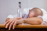 Alcohol abuse could cause 6 different types of cancer