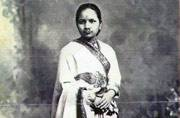 Remembering Anandibai Joshi, the first Indian woman doctor: Celebrating the 'First' Indian women