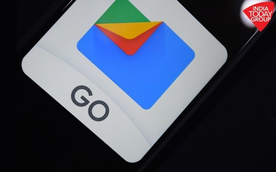 With Android Oreo Go Edition Google is looking to make entry-level