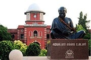 India's 2nd Technology and Innovation Support Centre (TISC) to come up at Anna University