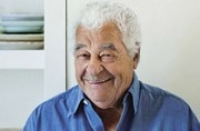 Antonio Carluccio, the