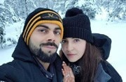 See where Virat and Anushka are honeymooning in Finland: Everything you need to know