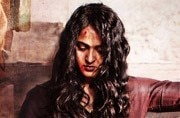 Not Rajinikanth's 2.0, but Anushka Shetty's Bhaagamathie to release in January 2018