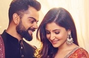 When Virat declared his love for Anushka in public and set indomitable boyfriend goals