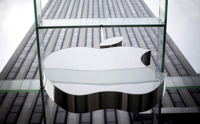 Apple will be coming over to hire from this engineering institute