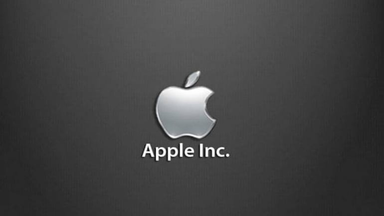 Apple Inc. turns 41: Crazy facts about the iPhone maker ...