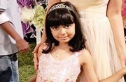 Did you know 6-year-old Aaradhya Bachchan wore Manish Malhotra for her birthday?
