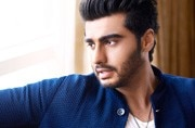 Furious Arjun Kapoor slams reports of being assaulted: My whole family panicked