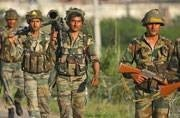 NIA says it won't file chargesheet in Uri terror strike, 2 other attacks may face same fate