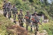 Operation All Out: Most number of top militant commanders killed in South Kashmir, reveals data