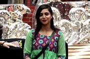 Bigg Boss 11: 7 things evicted contestant Arshi Khan said after coming out of the house