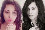 Bigg Boss 11: Shahid Afridi's alleged girlfriend Arshi Khan calls herself 'tharki' in this video