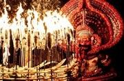 The Svanubhava arts festival returns to Chennai with its 10th edition