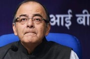 Budget Session from January 29, here is what to expect from Arun Jaitley on February 1