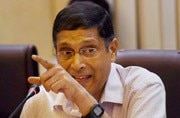 Moody's makes amends 6 months after Arvind Subramanian slammed ratings agencies