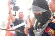 Pradyuman murder: Detained Ryan student a porn addict, often carried knife to school