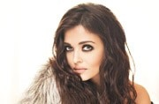Aishwarya Rai Bachchan is my mother, claimed Andhra man. Now he might be in trouble