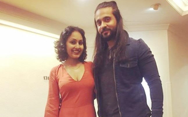 Television Actor Ashish Sharma S Photo Shoot Will Leave