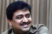 Why did ex-Maharashtra CM Ashok Chavan win high court relief in Adarsh scam case?
