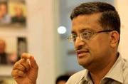 Deja vu, Ashok Khemka tweets after Haryana IAS officer gets transferred 51st time
