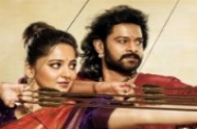 Baahubali The Conclusion among Rotten Tomatoes