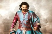 Baahubali Prabhas goes to Japan with The Conclusion release. Total collection to cross Rs 2000cr?