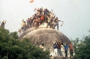 Babri Masjid demolition and what followed: In 25 years, films from Bollywood