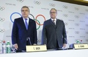 Significance of the IOC ban: Russia pays a price, but no winners in doping saga