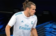 Gareth Bale set to return for Real Madrid against Fuenlabrada